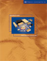 European SMPS Capacitor Catalog