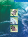 Ceramic Chip Capacitor catalog